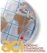 Academic Talks - a list of presentations | Educational Change | Scoop.it
