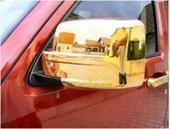 Auto Tuning - mobile gold plated door knob | Gold Plating Germany | Scoop.it