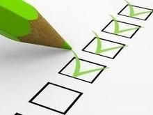 Une enquête de satisfaction client avec seulement 5 questions : Absurde ?   EFM ou la remontée d'informations dans les organisations : Un enjeu majeur en mutation   Scoop.it