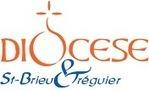 JMJ. Des catholiques du grand ouest relieront Rio et Saint-Malo ... | JMJ Rio 2013 | Scoop.it