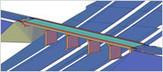 AutoCAD Civil 3D for Civil Engineering Design | Autodesk | Civil Engineering | Scoop.it