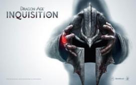 Jeux video: Découvrez Dragon Age Inquisition sur PS3, #PS4, Xbox 360, #Xbox One, PC !! (video) | cotentin-webradio jeux video (XBOX360,PS3,WII U,PSP,PC) | Scoop.it