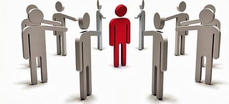 ¿Qué características buscan las empresas en sus colaboradores? | Recursos Humanos | Scoop.it