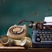 10 sounds that make us miss the olden days of tech | Educational Leadership and Technology | Scoop.it