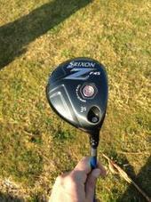 Bois 3 srixon z f 45 Shaft Miyazaki stiff - prix 200€ | www.Troc-Golf.fr | Troc Golf - Annonces matériel neuf et occasion de golf | Scoop.it