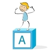 Kids Exercise Effects Grades | Fitness Tidbits | Scoop.it