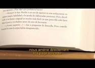 Jonathan Franzen raconte une fable amazonienne à Stephen Colbert | Bibliothèque et Techno | Scoop.it