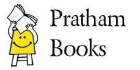 Pratham Books: Monday Motivation : L is for Libraries | Library-related | Scoop.it