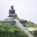 The Big Buddha | weirdworldfacts | Scoop.it