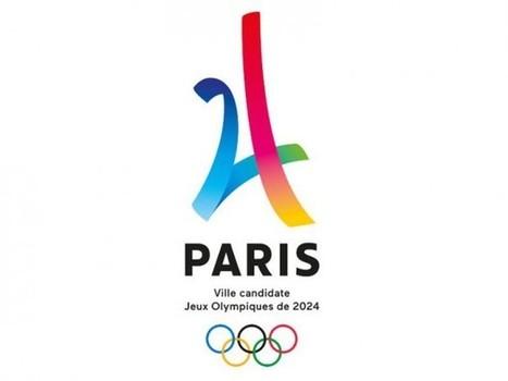 Paris 2024 : Saint-Denis désigné pour le futur centre aquatique | actualités en seine-saint-denis | Scoop.it