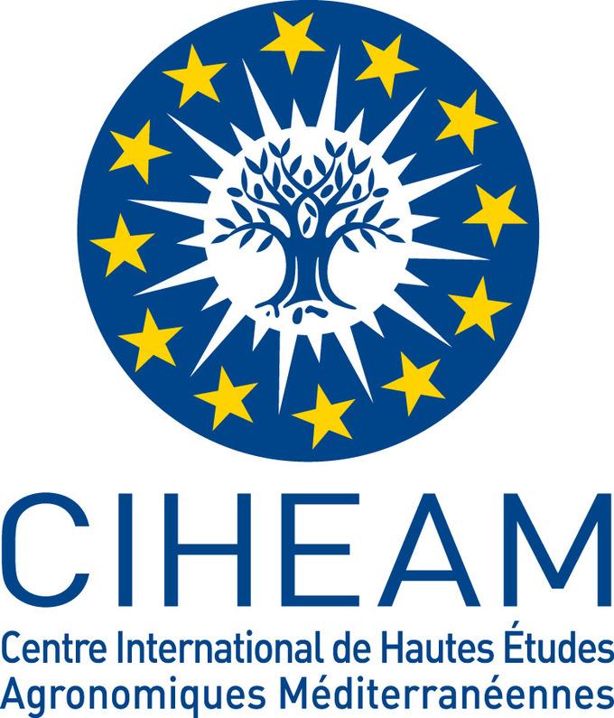Sécurité alimentaire : Accord entre l'Algérie et le CIHEAM