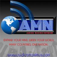 Hello everyone! We...   Facebook   Audios Maximus Network:Podcast - Videos   Scoop.it