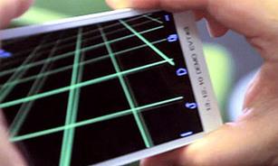 Google desarrolla 'gadgets' 3D - CNNExpansión.com | Desarrollos tecnológicos y arquitectura | Scoop.it