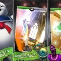 Ghostbusters für Android: digitale Geister via Augmented Reality ... | augmented reality | Scoop.it