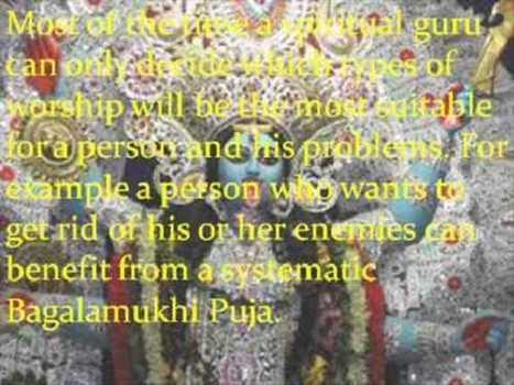 Perform specific puja | Live Yagya | Scoop.it