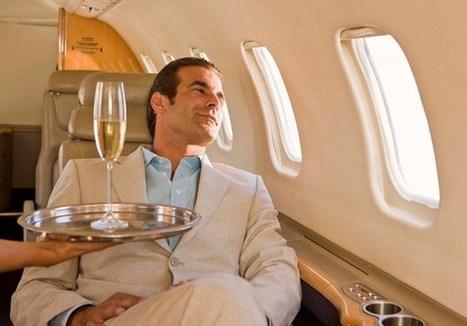 Os três perfis dos bebedores de luxo   Notícias escolhidas   Scoop.it