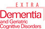 Screening for Very Mild Subcortical Vascular Dementia Patients Aged 75 and Above Using the Montreal Cognitive Assessment and Mini-Mental State Examination in a Community: The Kurihara Project - Kar... | Neuropsychologie KP13 | Scoop.it