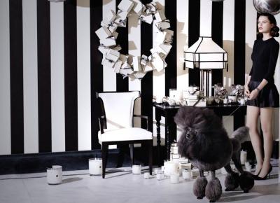 Luxury Service Online | Best of the Los Angeles Fashion | Scoop.it