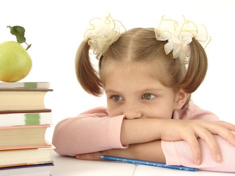 Odklad školskej dochádzky môže zmeniť jeho život | Správy Výveska | Scoop.it