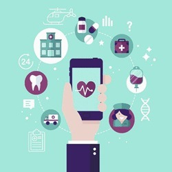 Survey: Online privacy doesn't faze 80% of young physicians: 6 takeaways | Buzz e-sante | Scoop.it