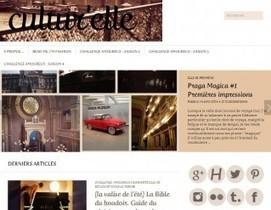 Critique de restaurant : blogueuse condamnée - Arrêt sur images | Hotels | Scoop.it