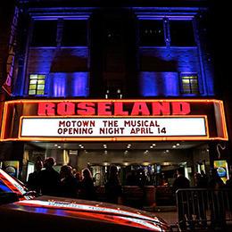 Report: Roseland Ballroom Closing in April | Around the Music world | Scoop.it