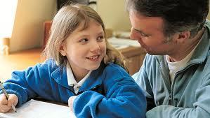 Good Homework Habits - LERNIT Tutoring Services | Education Resources For Parents | Scoop.it