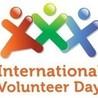 Volunteering & Non Profits