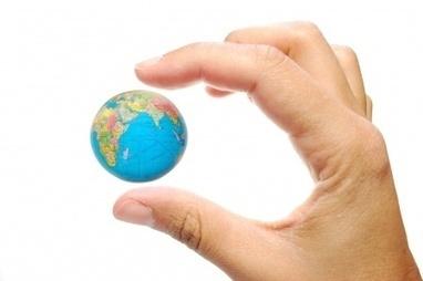 Recherche d'emploi : pensez PME ! « id-carrieres Le Blog   Emploi et recrutement   Scoop.it