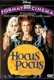 Watch Hocus Pocus Online HD : Agia Streaming Movie HD | Agia Streaming Movie HD | Scoop.it