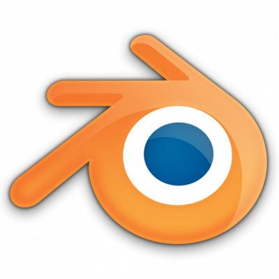 Blender Beginners Video Tutorial Series: Introduction | Blender Geek | iClone&Blender&All Real Animation | Scoop.it