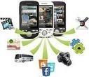 Web Application Development | Keyideasinfotech | Scoop.it