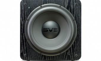 SVS SB-2000 Review - eCoustics.com | Home Theater Speakers | Scoop.it