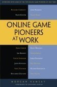 Online Game Pioneers at Work - PDF Free Download - Fox eBook | IT Books Free Share | Scoop.it