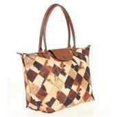 longchamp Hobo Bag, sac longchamp pliage, sac longchamp pas cher vente dans notre magasin | sac longchamp pliage | Scoop.it