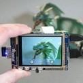 DIY : Un appareil photo tactile WiFi avec un Raspberry Pi | Mes marottes 2013 | Scoop.it