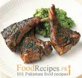 yogurt lamb chops recipe   foodrecipes.pk   Scoop.it