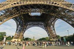 Paris : les hôtels 1* tirent leur épingle du jeu | Chambres d'hôtes et Hôtels indépendants | Scoop.it