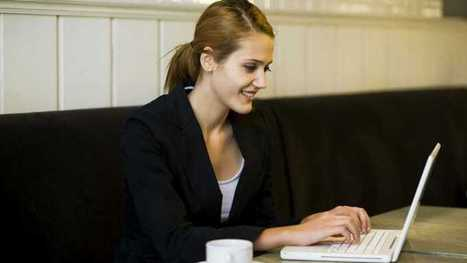 Installment Loans - Fruitful Financial Tool for One and All | Installment Loans No Credit Check | Scoop.it