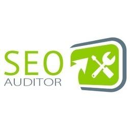 SEO инструменты и сервисы   World of #SEO, #SMM, #ContentMarketing, #DigitalMarketing   Scoop.it