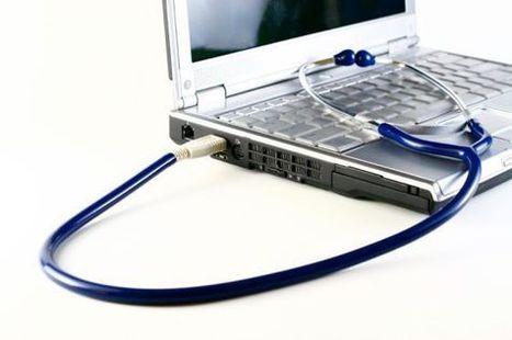 El autodiagnóstico se dispara en Internet | Salud Publica | Scoop.it