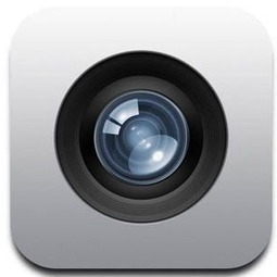 10 More Tips & Apps For Better iPhone Photography & Videography | iPhone Point and Shoot | Scoop.it