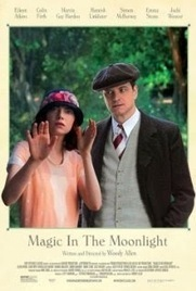 Watch Magic in the Moonlight (2014) Megashare | Mymegashare | Scoop.it