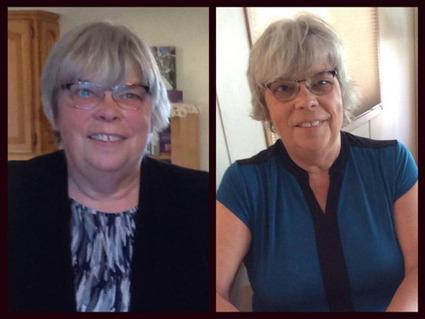 Skinny Fiber & HiBurn8 Testimonial from Anne | Health | Scoop.it