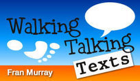 Walking Talking Text | Linguistic Diversity and Education | Scoop.it