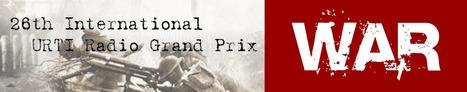 Last call for entries / Dernier appel à participation : 2014 URTI Radio Grand Prix | Radio 2.0 (En & Fr) | Scoop.it