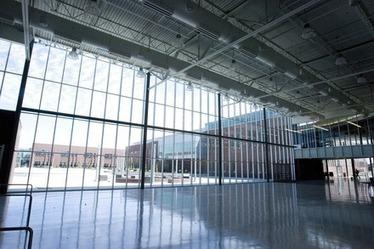 Title I cuts: Less technology, fewer teachers in Utah schools - Salt Lake Tribune | Technology in Art And Education | Scoop.it