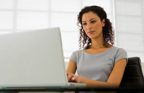 Payday Loans Offering Stress-Free Repayment and Easy Application Method | Payday Loans Manitoba | Scoop.it