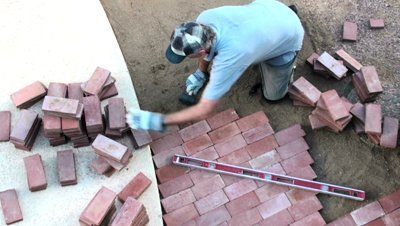 Cerritos Pavers Installation Company, Get a Quote | Pavers Installation | Scoop.it