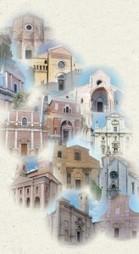 Il messaggio dei Vescovi delle Marche ai turisti | Le Marche un'altra Italia | Scoop.it